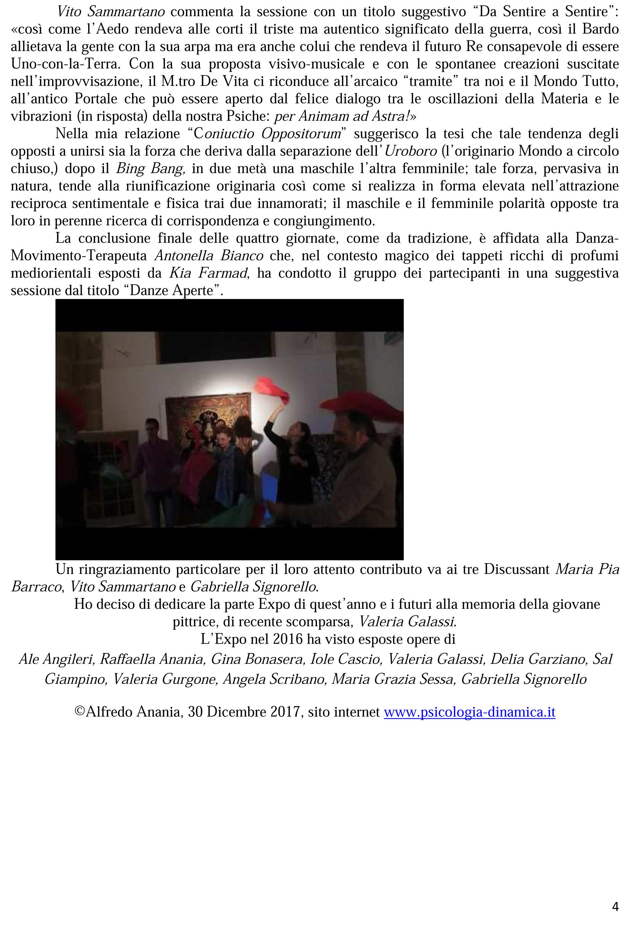 Psicologia dinamica n 14 crediti formativi dellordine professionale assistenti sociali regione sicilia fandeluxe Gallery